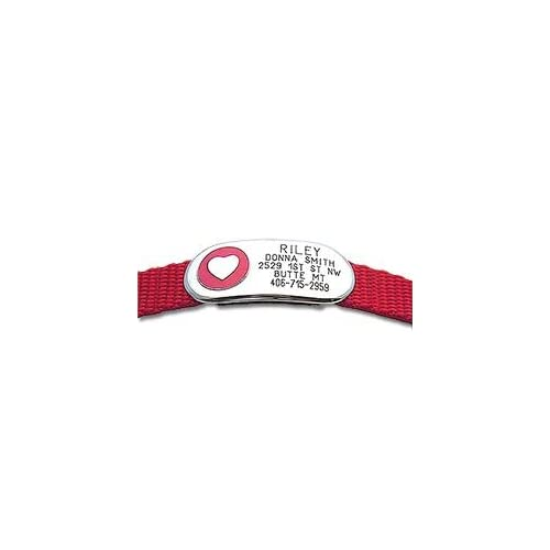 La Crosse Technology XG-55 Digital Altimeter Watch with Compass - SportsAuthority.com