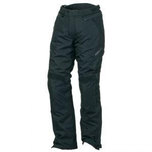 Bering - Pantalon - HOLLY - Couleur : Noir - Taille : 4XL