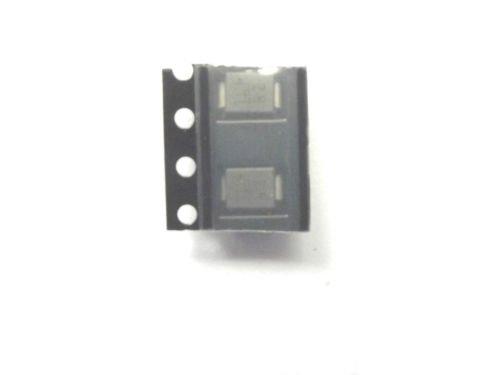 nxp-smbj33-a-tv-unidirectionnel-diode-smd-33-v-600-w-x2pcs