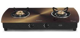 Sunflair-Black-Body-Gas-Cooktop-(2-Burner)