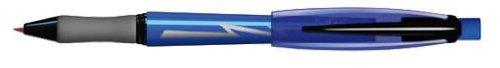 paper-mate-856837-kugelschreiber-replay-max-blau