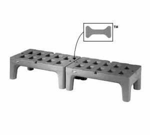 Maytag Washer And Dryer Parts front-601239