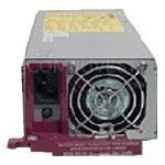 HP POWER SUPPLY FOR DL580 G5
