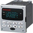 HONEYWELL DC2500-RE-1A00-200-00000-E0-0 UDC2500 1/4 DIN controller (Honeywell Udc2500 compare prices)
