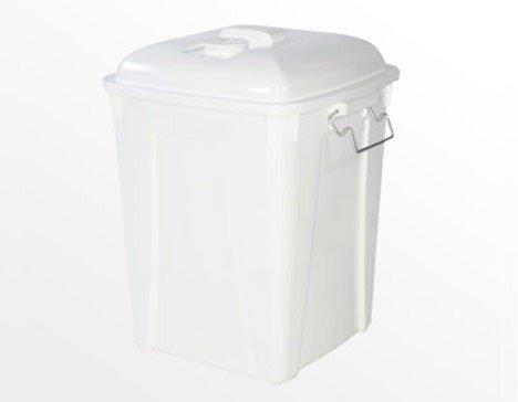 odorless-cloth-diaper-pail-7-gallon-1-2-days