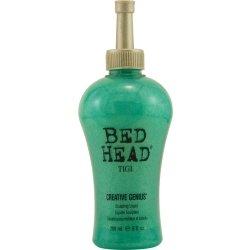 Bed Head Creative Genius replacement : femalehairadvice