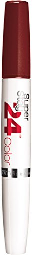 maybelline-new-york-make-up-lippenstift-superstay-24h-color-liquid-lipstick-cherry-pie-glanzendes-du