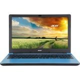 Acer Aspire NX.MS8AA.002 15.6-Inch Laptop (Blue)