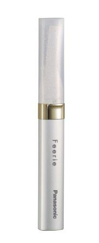 Panasonic Ferrier eyebrow make-up white ES2105PP-W...