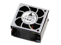 Hp Fan 60X60X38Mm For Dl380 G5 394035001 394035-001