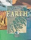 img - for Atlas of Earth (Atlas Library) book / textbook / text book
