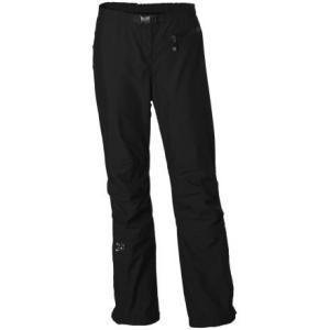 Buy 66 North Iceland Blafell Ski Pant – Women's