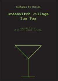 greenwitch-village-ice-tea-ediz-italiana