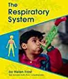 Simple text, photographs, and diagrams introduce the respiratory system and its purpose, parts, and functions.