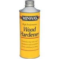 wood-hardener-pint-2pk