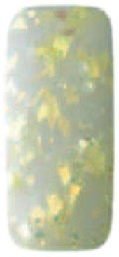 アイスジェル カラージェル 3g MAー110