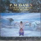 echange, troc Pm Dawn - Of The Heart Of The Soul Of Th