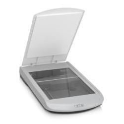 HP Scanjet G2410 - Escáner