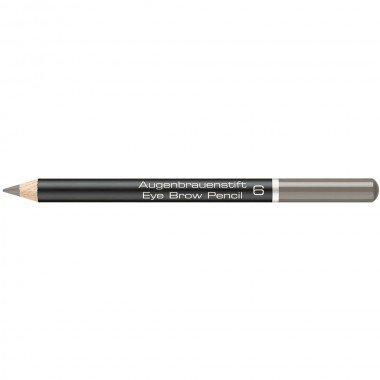 artdeco-eye-brow-pen-augenbrau-enstift-nr6-medium-grey-brown
