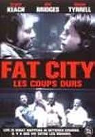 Fat City (1972) (import)