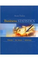 Business Statistics with XLSTAT Plus MSL -- Access Card Package (2nd Edition)
