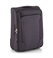 Medium Longhaul Soft Artemis Expandable Rollercase