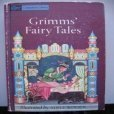 Grimms' Fairy Tales (0448054604) by Grimm, Brothers