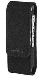 Olympus CS-113 Carrying Case for the DS-30, DS-40 and DS-50 Digital Voice Recorders