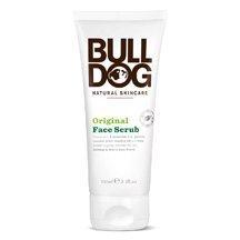 bulldog-natural-skincare-face-scrub-original-33-oz-pack-of-3