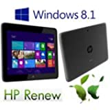 "HP Omni 10 5600ea Tablet , Atom Z3770 (1.46GHz), 2GB, Webcam, 32GB, 10.1"" WUXGA AG LED, WIFI, Bluetooth, ACA 18W, BATT 2C 31 WHr - Win8.1 32"