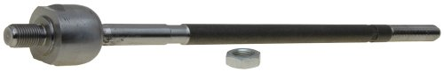 Raybestos 405-1259 Professional Grade Tie Rod End