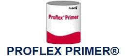 Proflex Primer Gallon