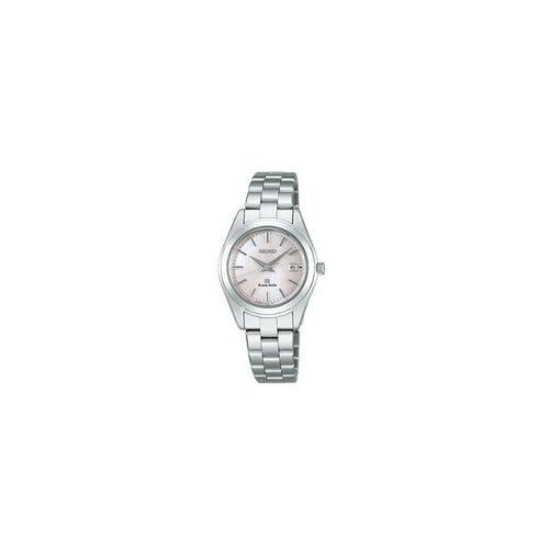 セイコー Grand Seiko Women Wrist Watch Japanese-Quartz STGF067 女性 レディース 腕時計 【並行輸入品】