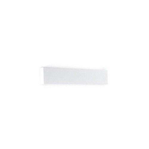 LINEA LIGHT - Lampada a parete Linea Light Box Led (medium)