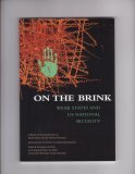 img - for On the Brink: Weak States & US National Security book / textbook / text book