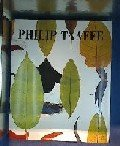 Philip Taaffe (Spanish and English Edition)