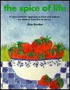 the-spice-of-life-cross-curricular-approach-to-food-and-cookery-for-children-from-five-to-eleven-kid