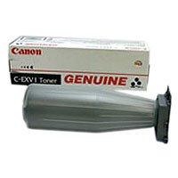 Canon Imagerunner 5000 n - Original Canon 4234A002 / CEXV1 - Cartouche de Toner Noir -