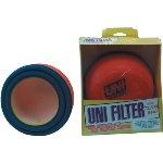 Uni Filter Air Filter Yam Yz125 79 Nu-2243St