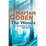 The Woodsby Harlan Coben