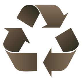 Barbados wird umweltfreundlich hergestellt
