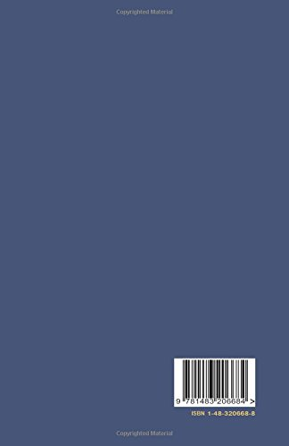 Corrosion: Aqueous Processes and Passive Films: Treatise on Materials Science and Technology, Vol. 23