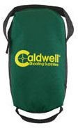 Caldwell Lead Sled Shot Carrier Bag, 4 pack from Caldwell