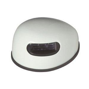 Innovative Lighting 6-LED Combination Sidelight