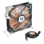 Thermaltake Mobile Fan 12 External USB Cooling Fan 120mm AF0007 (External Usb Cooling Fan compare prices)