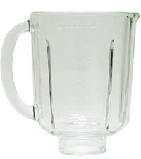Cuisinart 40-Ounce Blender Jar (SPB Series)