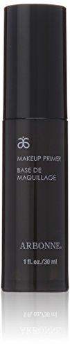 Arbonne Makeup Primer 1oz