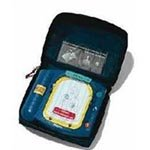 Philips Medical Systems HeartStart AED Trainer – Trainer – Model M5085A-G2005 – Each