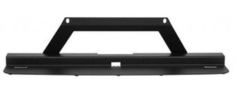"SunBrite TV Tabletop Stand for SunBrite TV Signature Series SB-5570HD 55"" Outdoor TVs Black SB-TS557-BL"