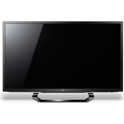 LG 42LM6200 42-Inch Cinema 3D 1080p 120Hz LED-LCD HDTV with Smart TV and Six Pairs of 3D Glasses